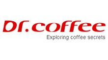 Dr. Coffee