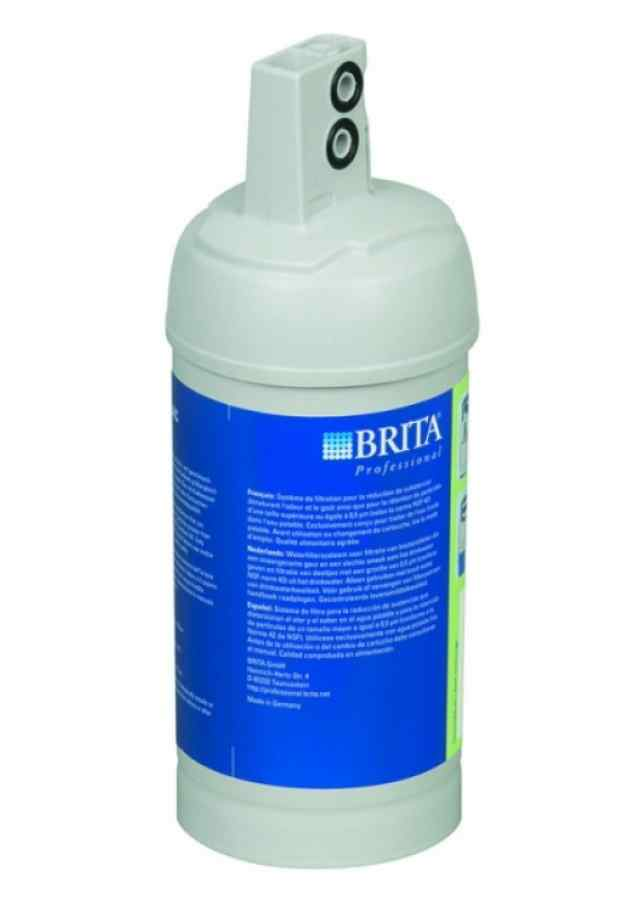 Brita Purity C1000 AC